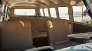 Zelectric Motors 1966 VW Bus Omaze E drive 4 190x106 Zelectric Motors 1966 VW Bus will be raffled by Omaze!