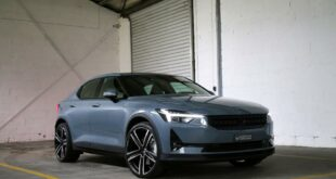 heico sportiv Tuning Polestar 2 4 310x165 Heico Sportiv shows first tuning parts for the Polestar 2!