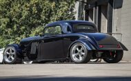 1933 Ford Hot Rod Replica 4.6 liter V8 5 190x118 replica 1933 Ford Hot Rod Kit Car with 4.6 liter V8!