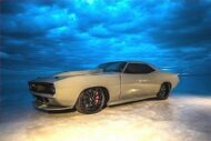 1970er Plymouth Barracuda TorC Tuning 14 190x127 1970er Plymouth Barracuda TorC mit 1.500 PS Diesel!