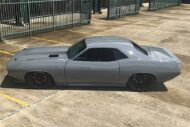 1970er Plymouth Barracuda TorC Tuning 8 190x127 1970er Plymouth Barracuda TorC mit 1.500 PS Diesel!