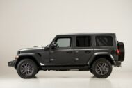 """2021 First Edition Jeep Wrangler 4xe Tuning 4 190x127 Start of the 2021 """"First Edition"""" of the new Jeep Wrangler 4xe"""