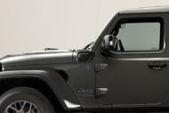 """2021 First Edition Jeep Wrangler 4xe Tuning 5 190x127 Start of the 2021 """"First Edition"""" of the new Jeep Wrangler 4xe"""