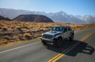 """2021 First Edition Jeep Wrangler 4xe Tuning 6 190x124 Start of the 2021 """"First Edition"""" of the new Jeep Wrangler 4xe"""