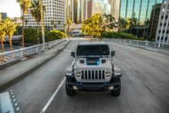 "2021 First Edition Jeep Wrangler 4xe Tuning 9 190x127 Start der 2021 ""First Edition"" des neuen Jeep Wrangler 4xe"