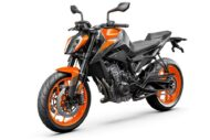 2021 KTM 890 Duke 9 190x127 A little sharpened the 2021 KTM 890 Duke is here!