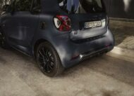 2021 smart EQ fortwo edition bluedawn 12 190x137 EV Blickfang: 2021 smart EQ fortwo edition bluedawn!