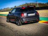 AC Schnitzer Technik MINI John Cooper Works GP Tuning 16 155x116 AC Schnitzer Technik am MINI John Cooper Works GP!