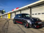 AC Schnitzer Technik MINI John Cooper Works GP Tuning 17 155x116 AC Schnitzer Technik am MINI John Cooper Works GP!