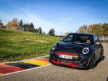 AC Schnitzer Technik MINI John Cooper Works GP Tuning 18 155x116 AC Schnitzer Technik am MINI John Cooper Works GP!