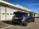 AC Schnitzer Technik MINI John Cooper Works GP Tuning 19 155x116 AC Schnitzer Technik am MINI John Cooper Works GP!