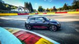 AC Schnitzer Technik MINI John Cooper Works GP Tuning 8 155x87 AC Schnitzer Technik am MINI John Cooper Works GP!