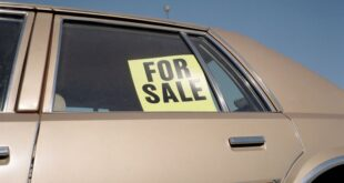 Sell ​​a car e1611304590539 310x165 Sell a car? You should consider this when buying a car!