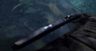 BFGoodrich Windshield Wiper Tuning 3 310x165 BFGoodrich presents windshield wipers for off road fans!