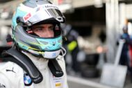 BMW Team RLL title defense 2021 12 190x127 BMW Team RLL and the project title defense 2021!