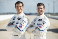BMW Team RLL title defense 2021 2 190x127 BMW Team RLL and the project title defense 2021!