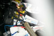 BMW Team RLL title defense 2021 3 190x127 BMW Team RLL and the project title defense 2021!