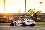 BMW Team RLL title defense 2021 6 190x127 BMW Team RLL and the project title defense 2021!