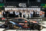 BMW Team RLL title defense 2021 7 190x127 BMW Team RLL and the project title defense 2021!