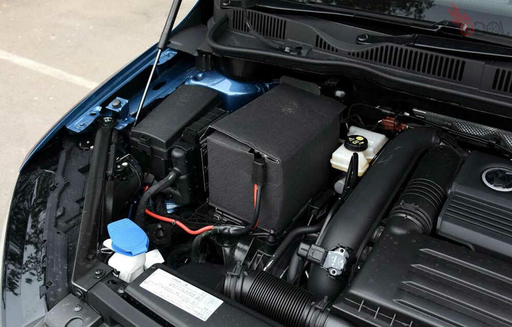 Battery cover winter battery cover tuning e1609842399450 What can a battery cover for the vehicle battery do?