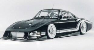 Bisimoto 935 Moby X Porsche 935 Long Tail EV Tuning 1 e1610782998712 310x165 Base model: Porsche Taycan 2021 now with rear-wheel drive!