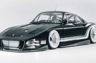 Bisimoto 935 Moby X Porsche 935 Long Tail EV Tuning 1 e1610782998712 310x205 Preview: Bisimoto Porsche 935 Moby X as Long Tail EV!