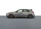 Brabus Mercedes A 45 S 4MATIC W177 Tuning 20 135x96 Mercedes A 45 S 4MATIC+ mit 450 PS vom Tuner Brabus!
