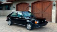 Dodge Shelby Omni GLHS Carroll Shelby Tuning 2 190x107 Classic: Dodge Shelby Omni GLHS by Carroll Shelby!