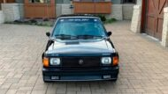 Dodge Shelby Omni GLHS Carroll Shelby Tuning 3 190x107 Classic: Dodge Shelby Omni GLHS by Carroll Shelby!