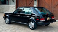 Dodge Shelby Omni GLHS Carroll Shelby Tuning 5 190x107 Klassiker: Dodge Shelby Omni GLHS von Carroll Shelby!