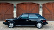 Dodge Shelby Omni GLHS Carroll Shelby Tuning 7 190x107 Klassiker: Dodge Shelby Omni GLHS von Carroll Shelby!