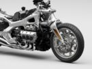 Honda GL1800 Gold Wing MJ 10 135x101 Android Auto in the Honda GL1800 Gold Wing MJ.2021