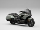 Honda GL1800 Gold Wing MJ 17 135x101 Android Auto in the Honda GL1800 Gold Wing MJ.2021