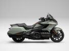Honda GL1800 Gold Wing MJ 20 135x101 Android Auto in der Honda GL1800 Gold Wing MJ.2021