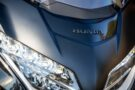 Honda GL1800 Gold Wing MJ 25 135x90 Android Auto in the Honda GL1800 Gold Wing MJ.2021