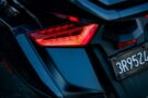 Honda GL1800 Gold Wing MJ 27 135x90 Android Auto in the Honda GL1800 Gold Wing MJ.2021