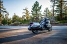 Honda GL1800 Gold Wing MJ 31 135x90 Android Auto in the Honda GL1800 Gold Wing MJ.2021