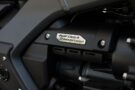 Honda GL1800 Gold Wing MJ 35 135x90 Android Auto in the Honda GL1800 Gold Wing MJ.2021