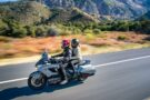 Honda GL1800 Gold Wing MJ 52 135x90 Android Auto in the Honda GL1800 Gold Wing MJ.2021