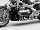 Honda GL1800 Gold Wing MJ 6 135x101 Android Auto in the Honda GL1800 Gold Wing MJ.2021