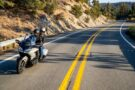 Honda GL1800 Gold Wing MJ 63 135x90 Android Auto in the Honda GL1800 Gold Wing MJ.2021