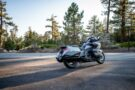 Honda GL1800 Gold Wing MJ 65 135x90 Android Auto in the Honda GL1800 Gold Wing MJ.2021