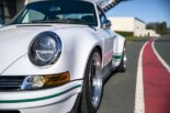 Kaege Retro Turbo Porsche 911 993 Restomod 18 155x103 510 PS starker Kaege Retro Turbo: Porsche 911 Restomod!