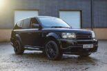 Kahn Design Range Rover Sport David Beckham Widebody Tuning 1 155x103 Kahn Design Range Rover Sport von David Beckham!