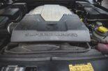 Kahn Design Range Rover Sport David Beckham Widebody Tuning 11 155x103 Kahn Design Range Rover Sport von David Beckham!