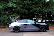 Lynk Co. 03 Fast and Furious Tuning 2 190x127 Ein Lynk & Co. 03 im verrückten Fast and Furious Style!