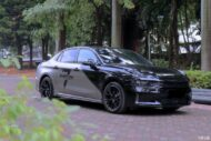 Lynk Co. 03 Fast and Furious Tuning 6 190x127 Ein Lynk & Co. 03 im verrückten Fast and Furious Style!