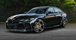 MANHART   MH3 600   G80   Front   2 Kopie 2 768x510 1 310x165 BMW X5 M Competition als Manhart MHX5 800 Monster!