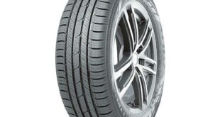 Nokian One all-season tires 310x165 Auto shows, tuning meetings & Co. what allows Covid 19!