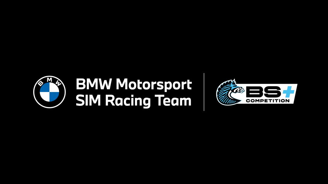 P90412440 highRes BMW Motorsport SIM Racing Teams complete their first highlight races in January.